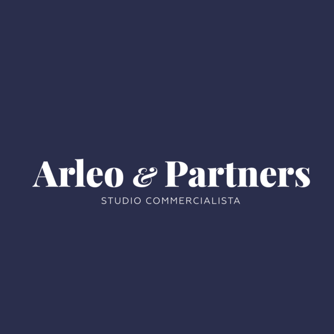 ARLEO-1