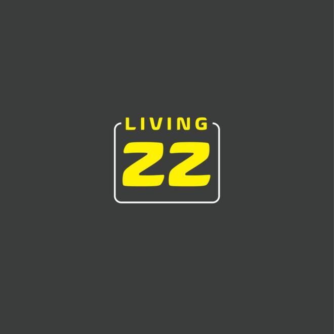 LOGO_ZZ-1