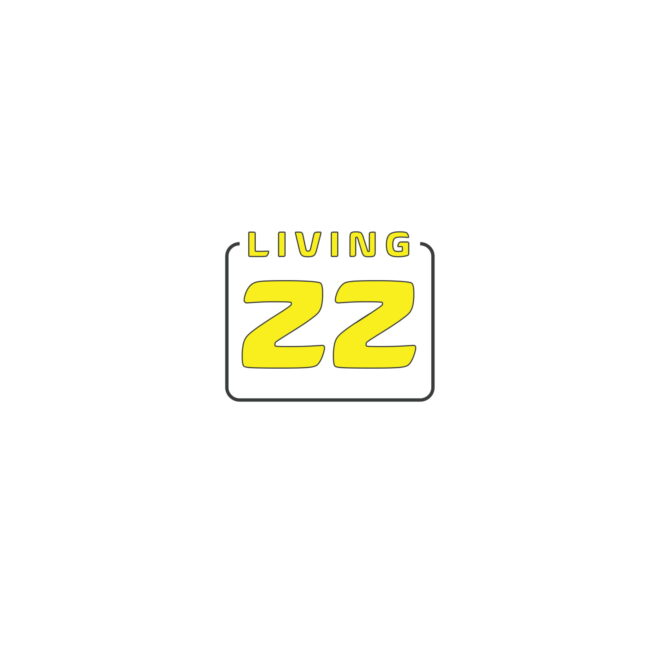 LOGO_ZZ-2