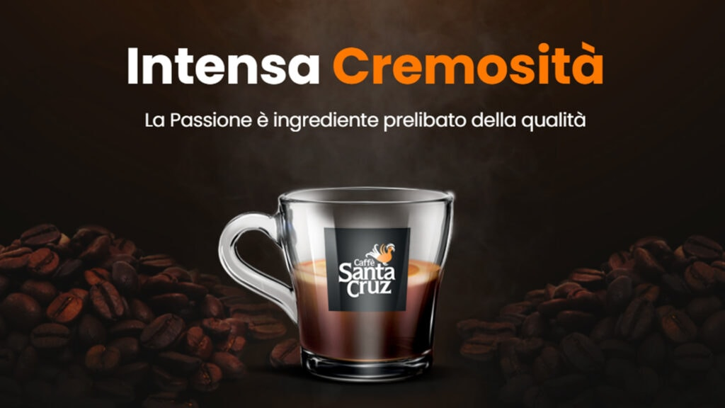 Caffesantacruz-home