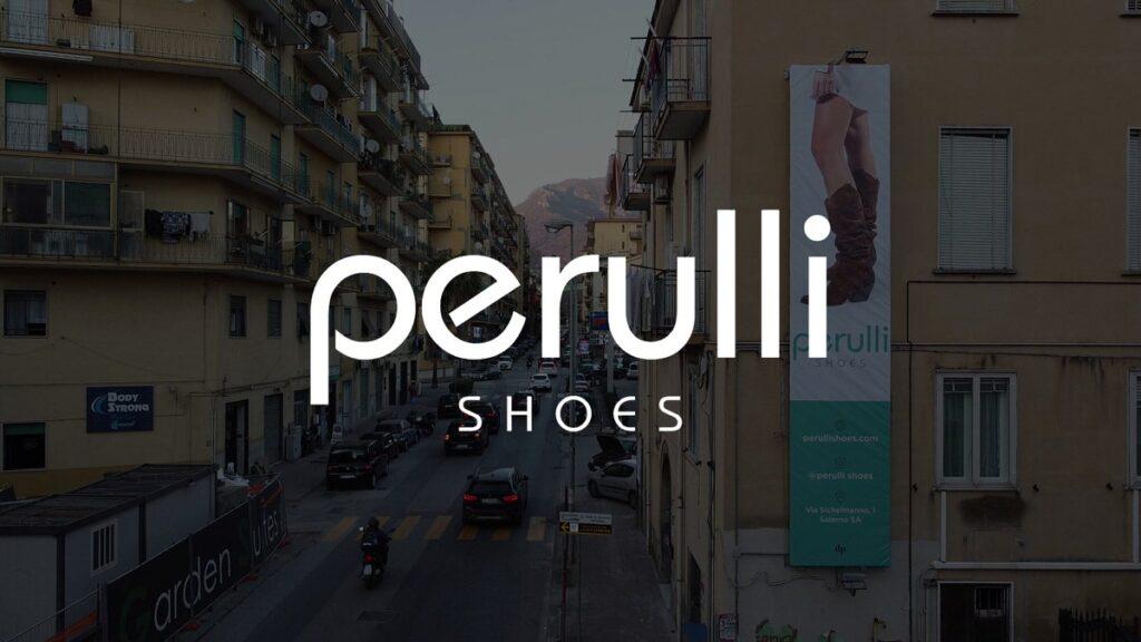 Perulli-back