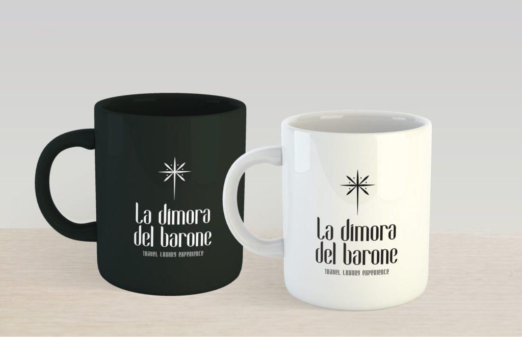 La-Dimora