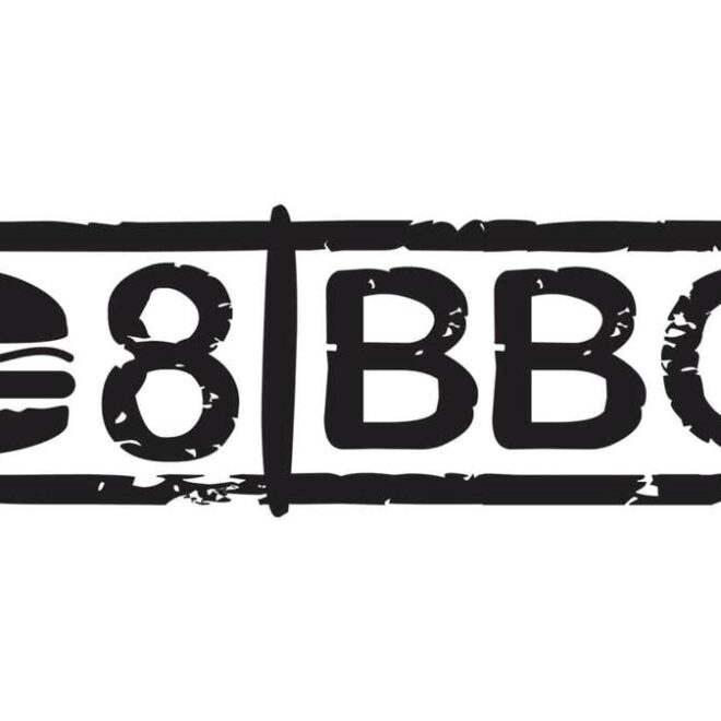 Presentazione 8bbq-1