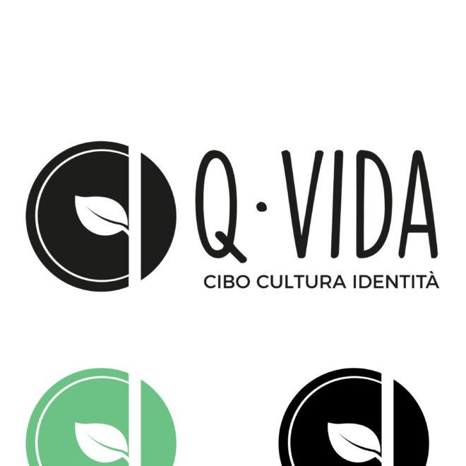 Q.VIDA RESTYLING