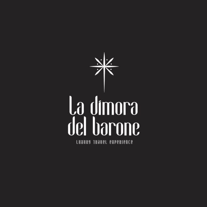 presentazione_la_dimora-1