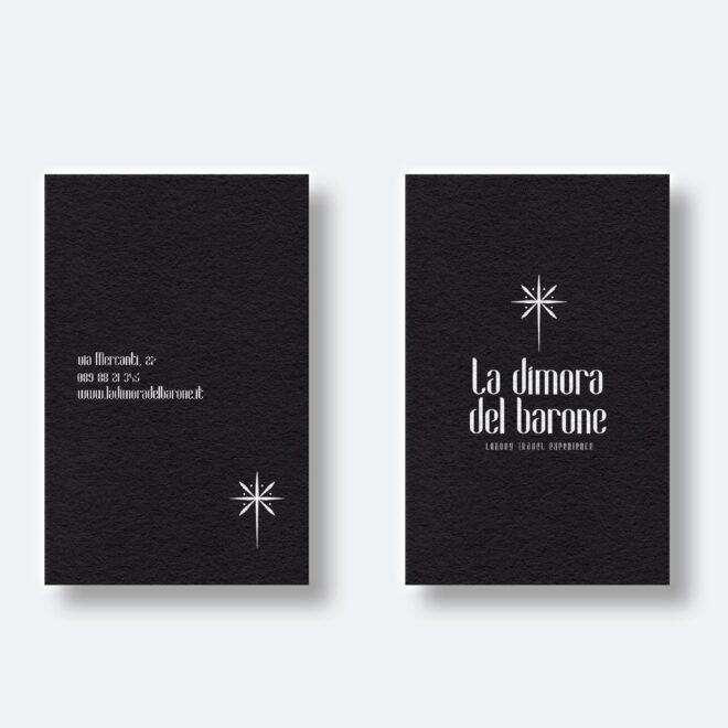 presentazione_la_dimora-2
