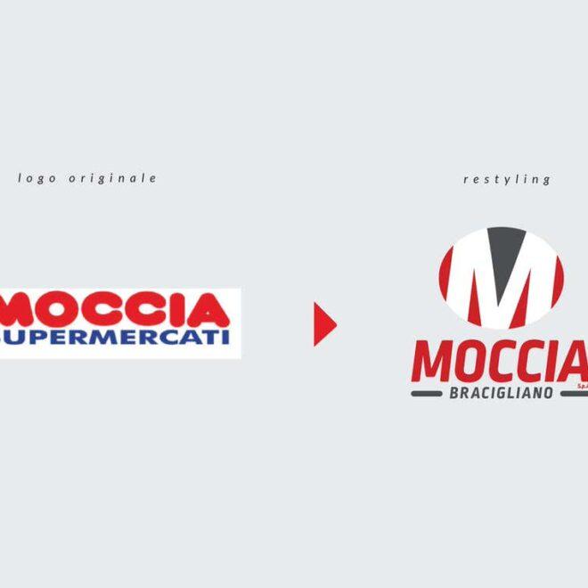 presentazione_moccia-1