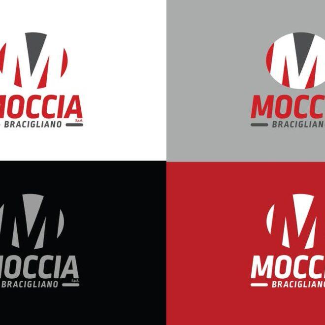 presentazione_moccia-2
