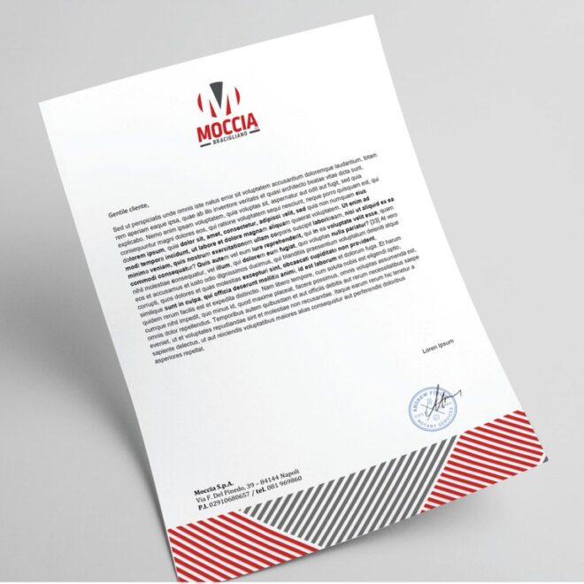presentazione_moccia-3