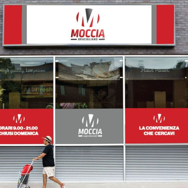 presentazione_moccia-4