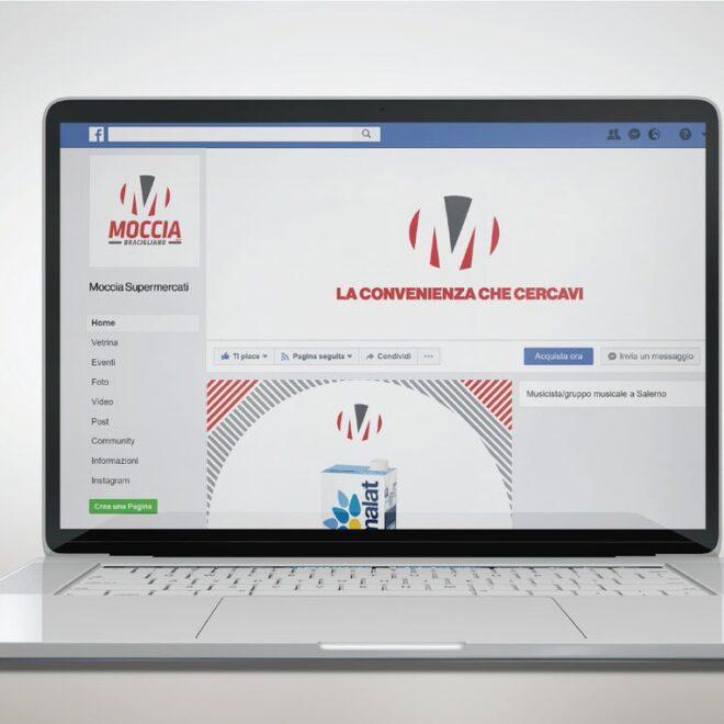 presentazione_moccia-5