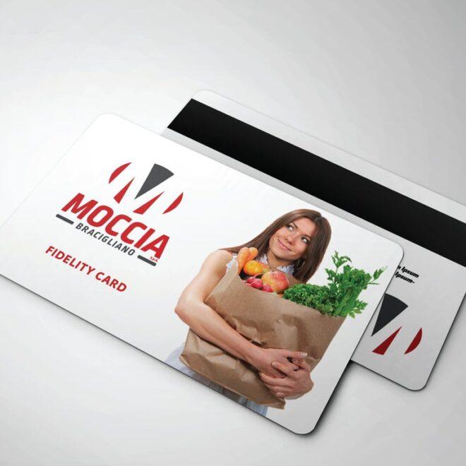 presentazione_moccia-6