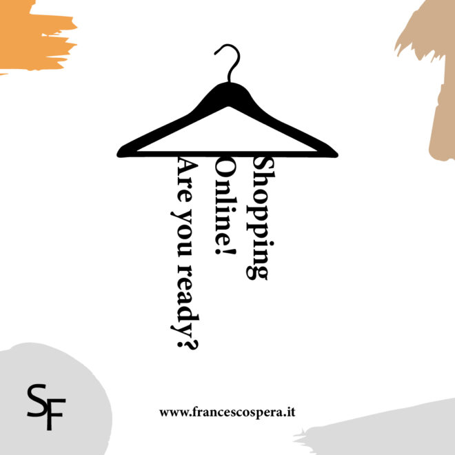 Spera e shop (3)