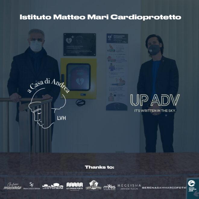 matteo mari cardioprotetta_post