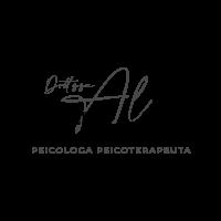 Antonellalauria logo