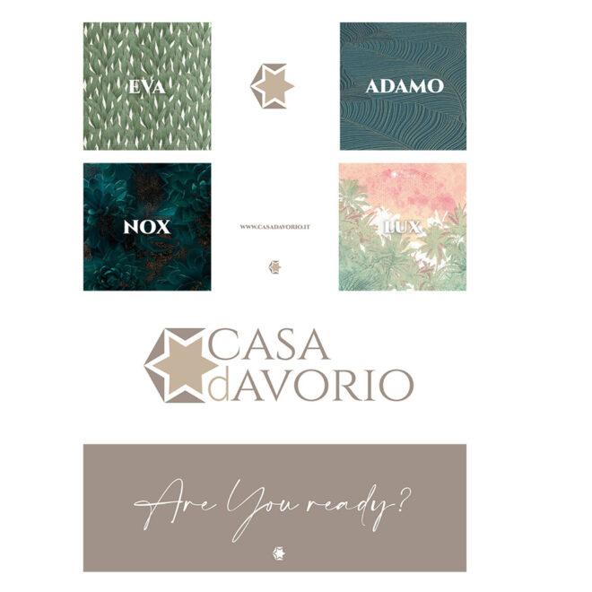 Pagine da PRESENTAZIONE CASA D'AVORIO-1_2