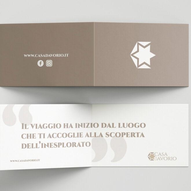 Pagine da PRESENTAZIONE CASA D'AVORIO-1_3